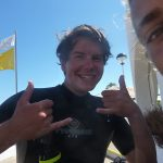Divemaster Course | S'Algar Diving, Menorca
